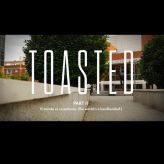 "KINK - ""Toasted"" Pt.2"
